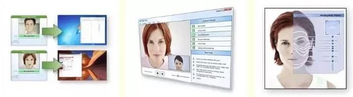 SensibleVision 3DVerify