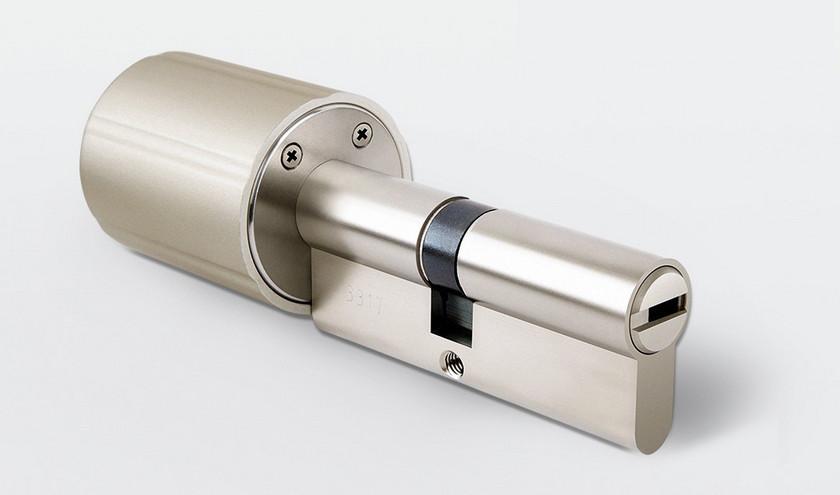 Xiaomi Vima Smart Lock Cylinder