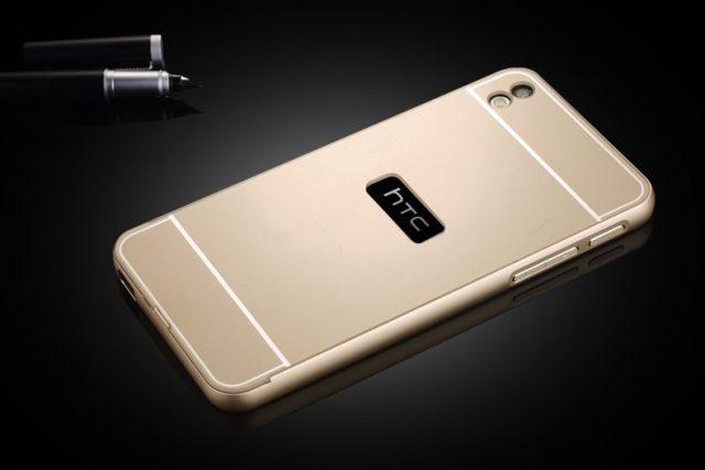 HTC U Play 2