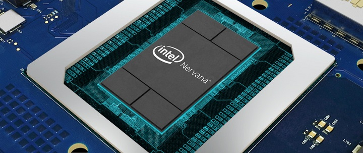 Intel Active Management Technology