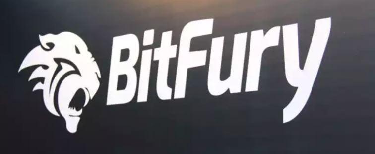 Crystal и bitcoin