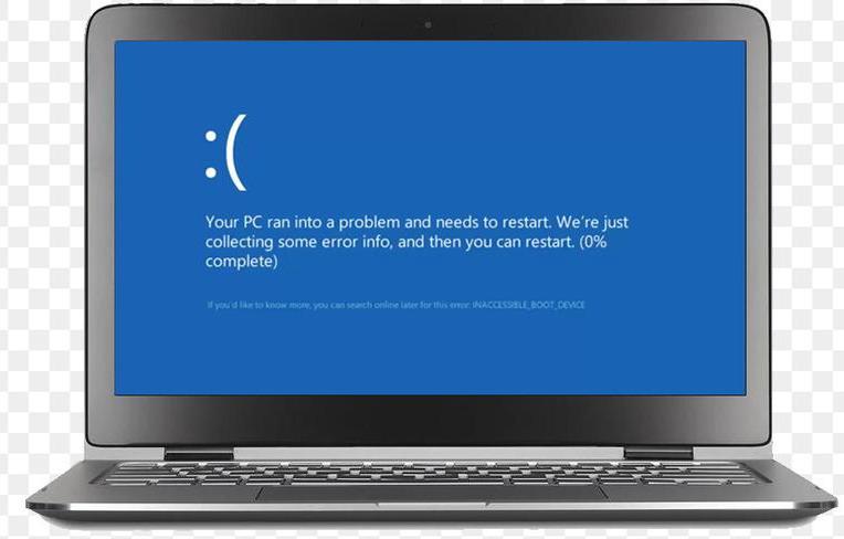 У Microsoft Windows 10 обнаружились новые проблемы с апдейтом