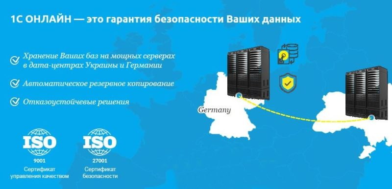 Персональные данные россиян хранятся на компьютерах МФЦ в открытом доступе