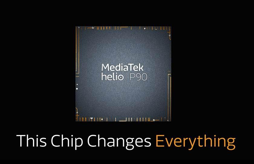 LG готовится выпустить планшет с Bluetooth-клавиатурой