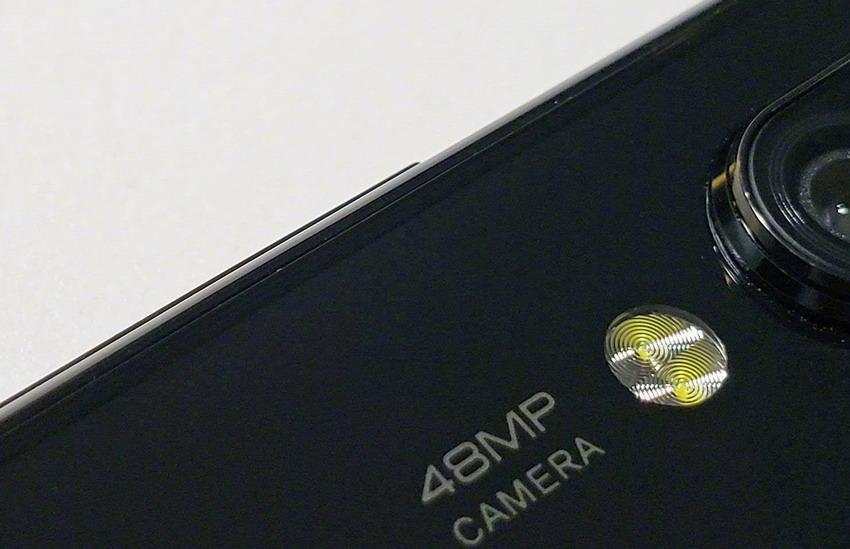 Xiaomi выпустит новый флагман с супер-крутой фотокамерой