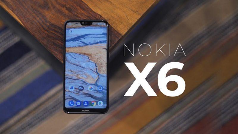 Xiaomi Mi 9: названа предварительная стоимость нового флагмана
