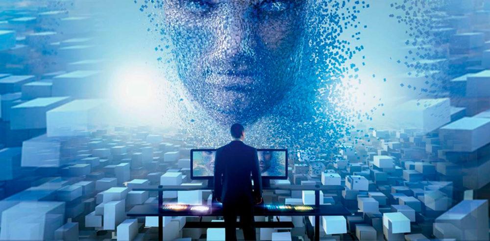 Войны в интернет-пространстве
