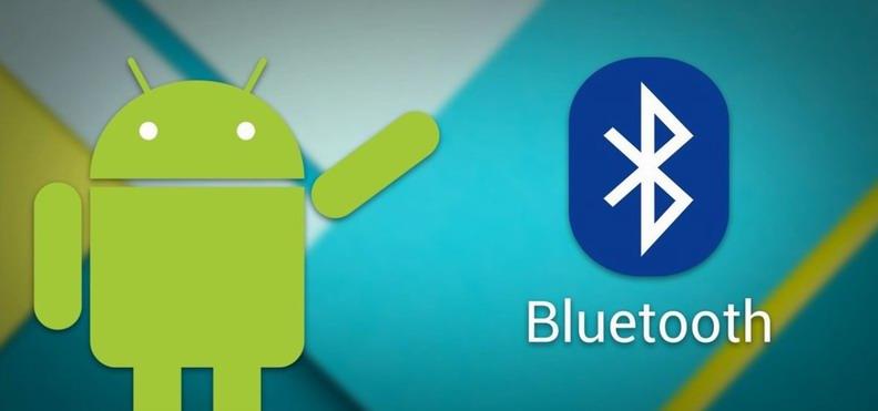 Как перенести контакты с Android на Android?