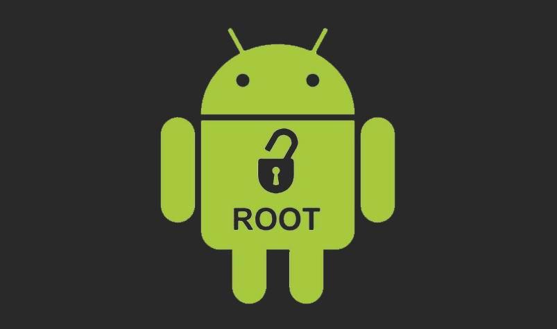 Как получить Root-права на Android