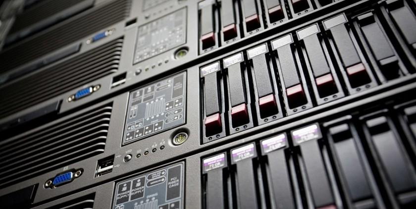 Apple перенесла все данные россиян на российские серверы
