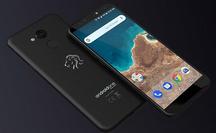 Mara X и Mara Z – первые смартфоны из Африки