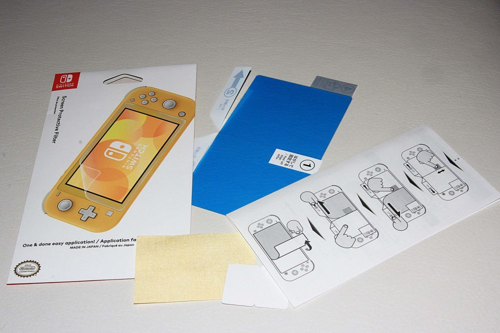 Apple выпустила чехол для iPhone 11 по цене смартфона