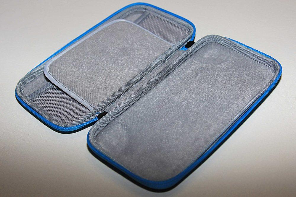 Защитный чехол – самый полезный аксессуар для смартфона