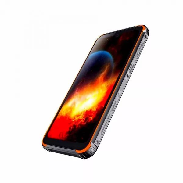 лучшие телефоны Blackview