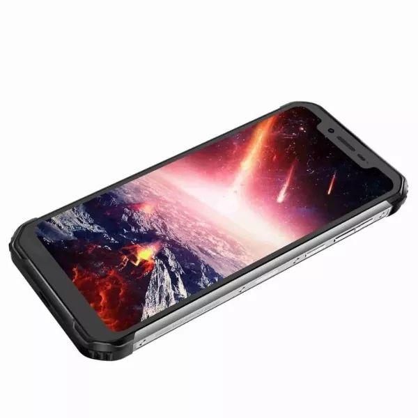 телефоны Blackview от китайского производителя